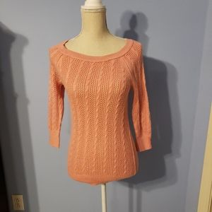 American Eagle Outfitters Womens Sweater